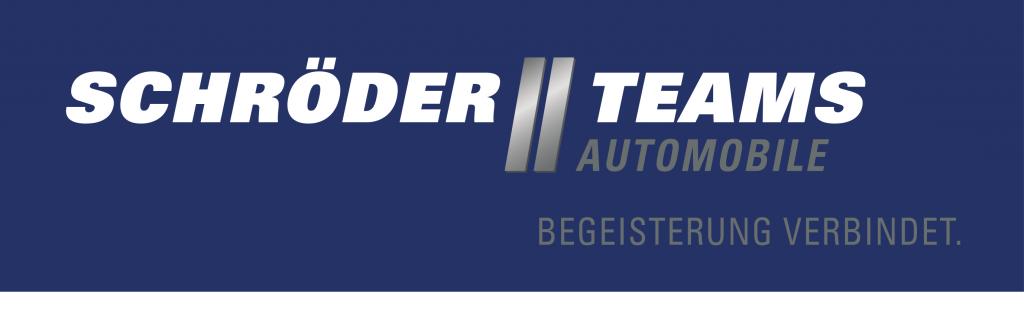 schroeder_Autom_neg-1