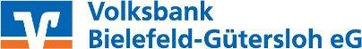 Volksbank Gütersloh