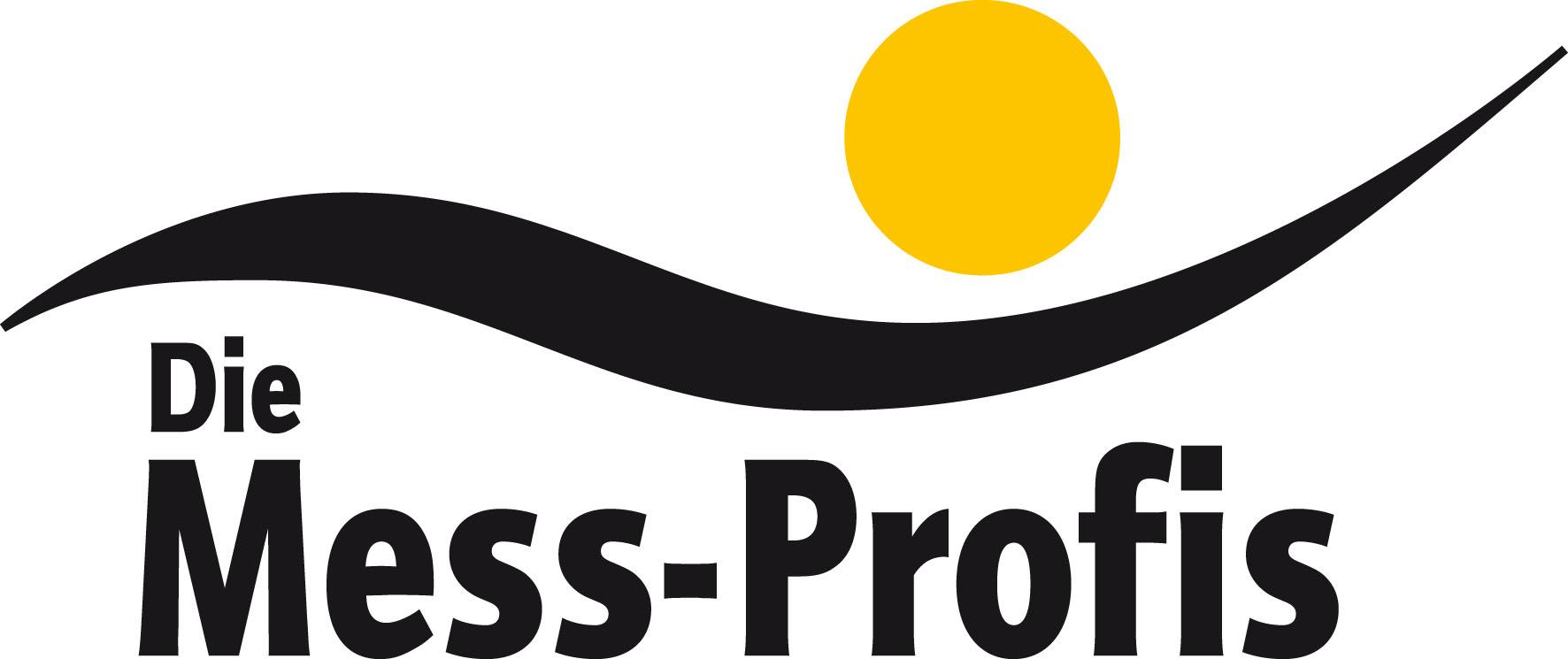 Die Mess-Profis
