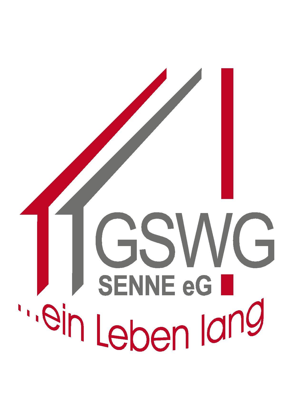 GSWG Senne eG