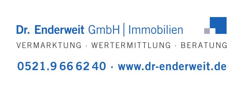 Dr. Enderweit GmbH | Immobilien