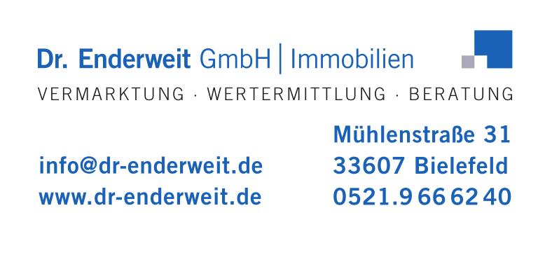 Dr. Enderweit Adressblock_komplett-1