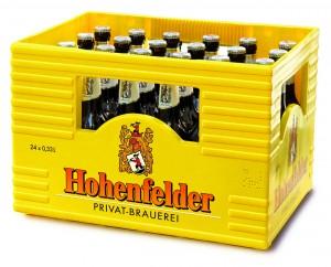 Hohenfelder-Pilsener-Kasten_web
